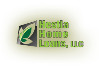 Hestia Home Loans LLC